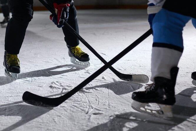 В крови хоккеиста Алексея Емелина нашли следы наркотиков