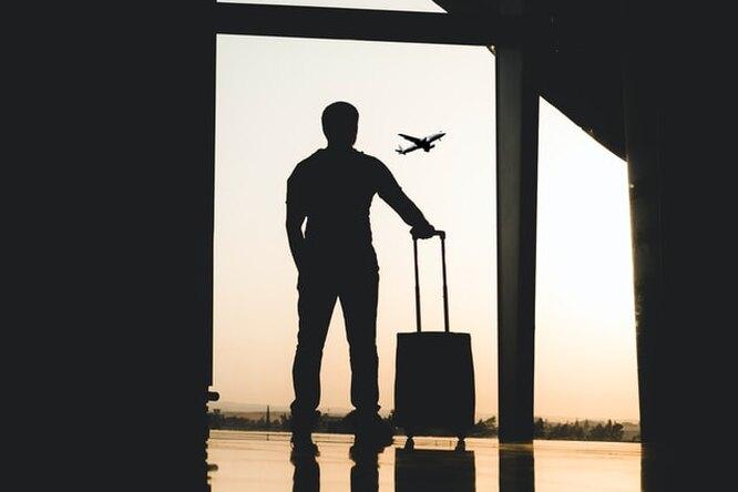 Болгария изменит правила въезда дляроссийских туристов