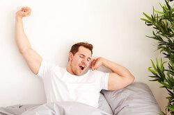Как научиться вставать рано утром ибыть впозитивном настроении?