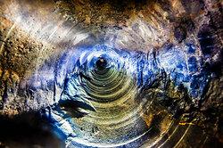 На пороге преисподней: что скрывает Кольская сверхглубокая скважина
