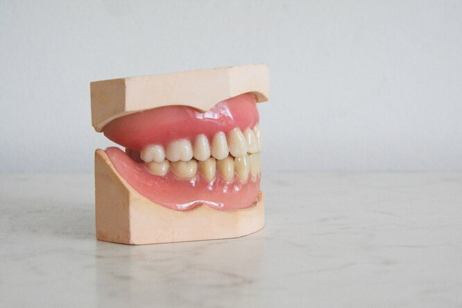 Генные инженеры придумали пастилки, которые восстанавливают зубную эмаль