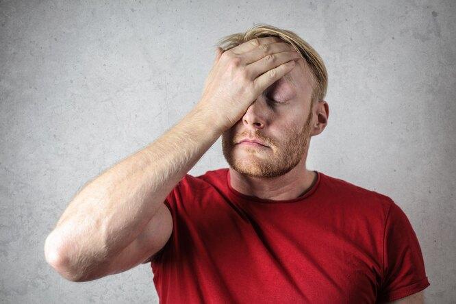Сколько восстанавливается мозг после сотрясения?