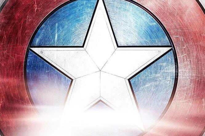Marvel официально объявила, кто сыграет Капитана Америки вчетвертой части фильма