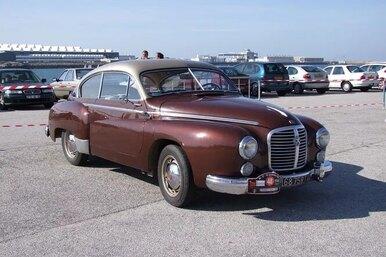 Hotchkiss: самые красивые французские автомобили
