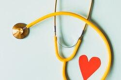 В России появится персональный помощник подиагностике состояния здоровья