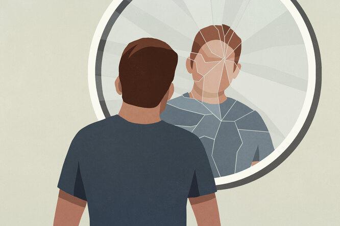 5 явных признаков кризиса среднего возраста: мужской вопрос