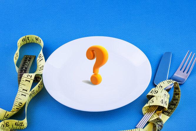 Передозировка белка: бывает ли куриной грудки слишком много?