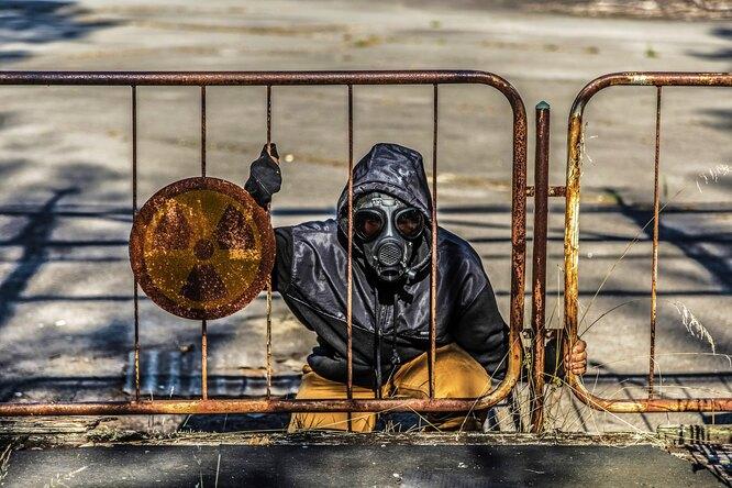 Так ли страшна радиация: все, что нужно знать обизлучении