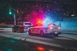 Юрист назвала случаи, когда водитель может неподчиняться требованиям ДПС
