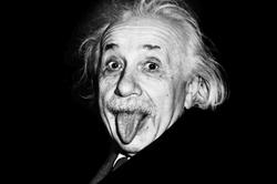 10 любопытных историй обАльберте Эйнштейне