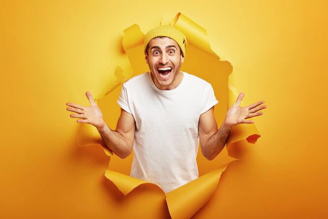 Как смех влияет нанаше здоровье: 5 причин смеяться чаще
