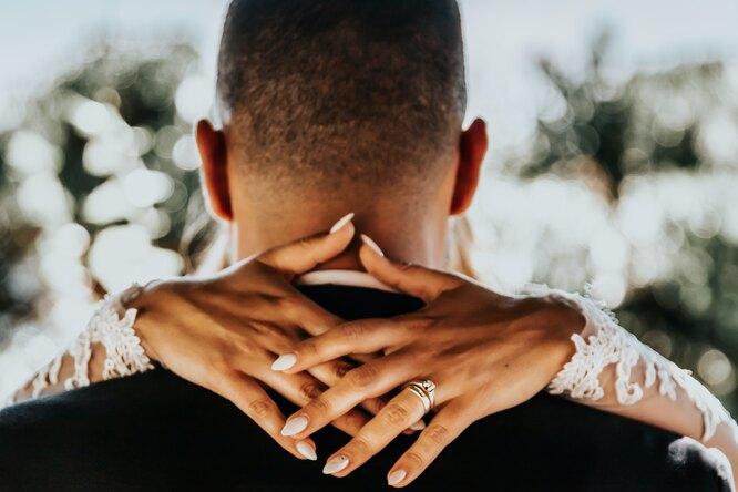 Названы европейские страны, жители которых чаще всего женятся ивыходят замуж