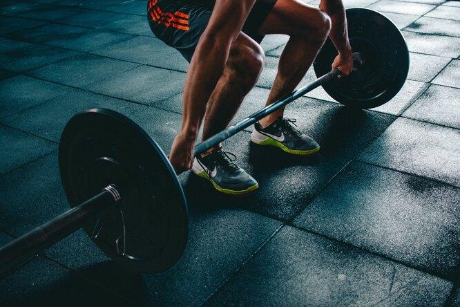 6 способов победить боль вмышцах после тренировок