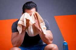 Можно ли тренироваться, если вы простудились: общие рекомендации