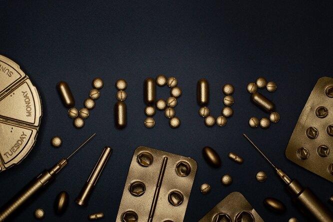 Как коронавирус влияет напсихическое здоровье человека? Отвечает эксперт