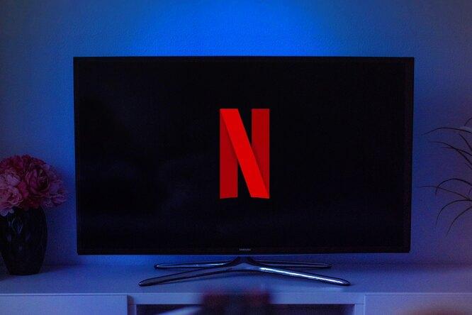У Netflix появился двойник — пародийный сайт свымышленными фильмами изкино исериалов