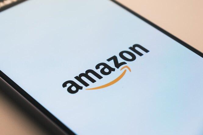 Amazon купила Metro-Goldwyn-Mayer. Теперь корпорация получит права накультовые блокбастеры