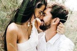 Как брак влияет нанаше здоровье? 7 фактов, которых мы незнали