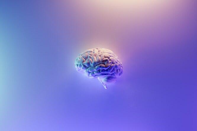 Созданы наночастицы, которые снабжают мозг кислородом после инсульта
