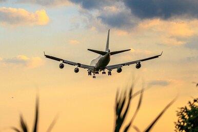 Мастодонтам неместо внебе: конец эпохи Boeing 747 иAirbus A380