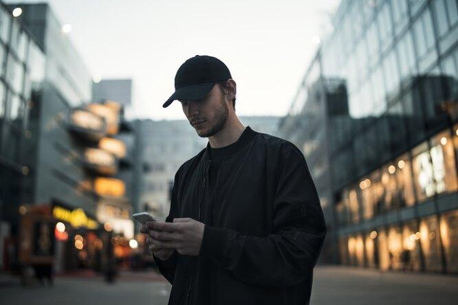 Google защитит «смартфонных зомби» спомощью новой функции втелефоне