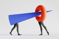 Рабы своих желаний: 8 интересных фактов олибидо