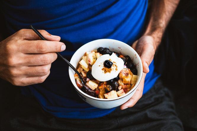 Мнения специалистов: так ли важен завтрак иможно ли обойтись безнего?