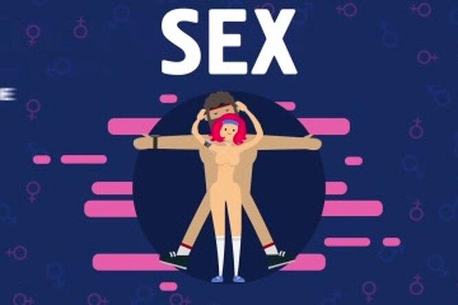 Врачи рекомендуют: почему вам стоит заняться сексом прямо сейчас