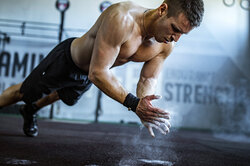 Как накачать большие руки: 10 важных рекомендаций поработе сбицепсами