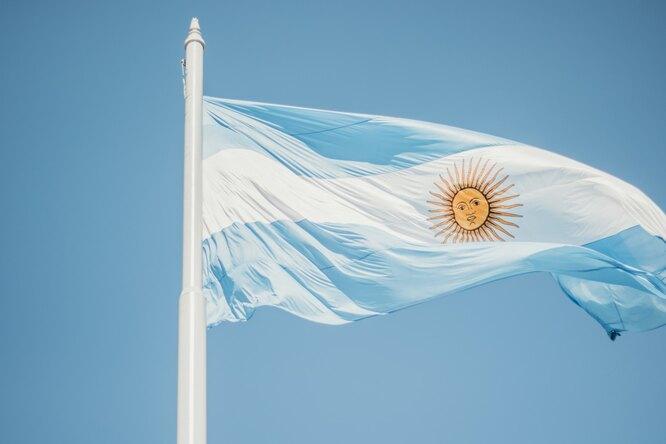 Минздрав Аргентины назвал долю тяжелых побочных эффектов среди привитых «Спутником V»