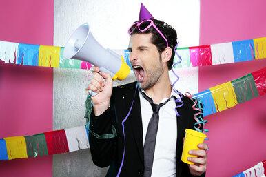 Пьяные исмешные: 10 алкогольных соблазнов, которые гарантированно обернутся позором