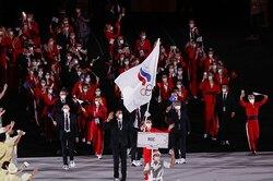 Сколько медалей завоевала Россия завсе время участия вОлимпийских играх: инфографика