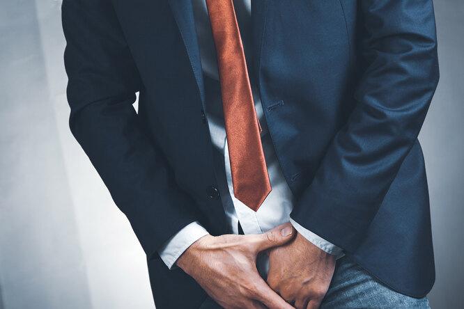 Варикоцеле: что нужно знать озаболевании каждому мужчине