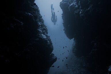 Древний город истаринные паровозы: 10 удивительных подводных находок