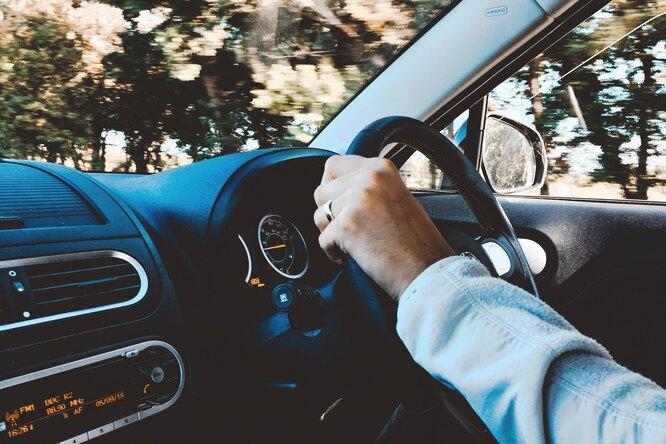 Минздрав будет отправлять вМВД справки осостоянии здоровья водителей автоматически