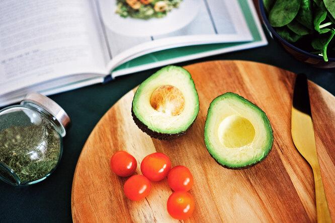 5 необычных, но вкусных иочень полезных кулинарных сочетаний