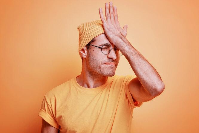 Это недеменция: 6 болезней, откоторых ухудшается память