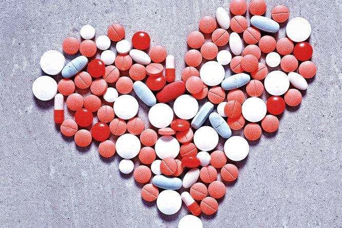 5 болезней, сильнее всего сокращающих нашу жизнь: как их распознать икак уберечь себя