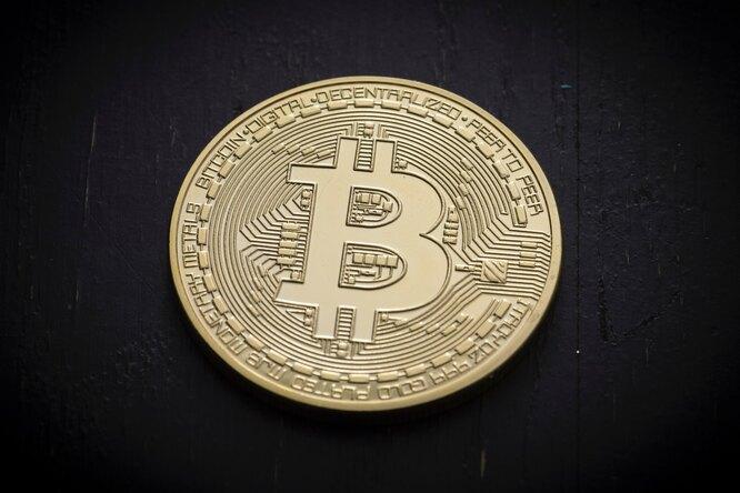 В мире появилась первая страна, где биткоин признали легальным платежным средством