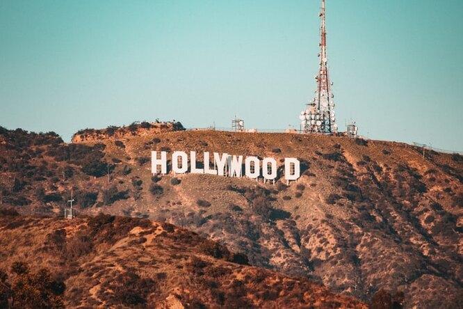 В Голливуде выпустят ремейк «Иронии судьбы»