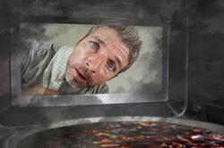 10 вещей ипродуктов, которые нельзя класть вмикроволновку