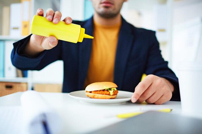 Чем полезна горчица: 3 свойства популярной приправы, окоторых вы незнали