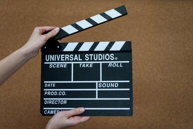 10 фантастических фильмов, вкоторых сюжет далек отреальности