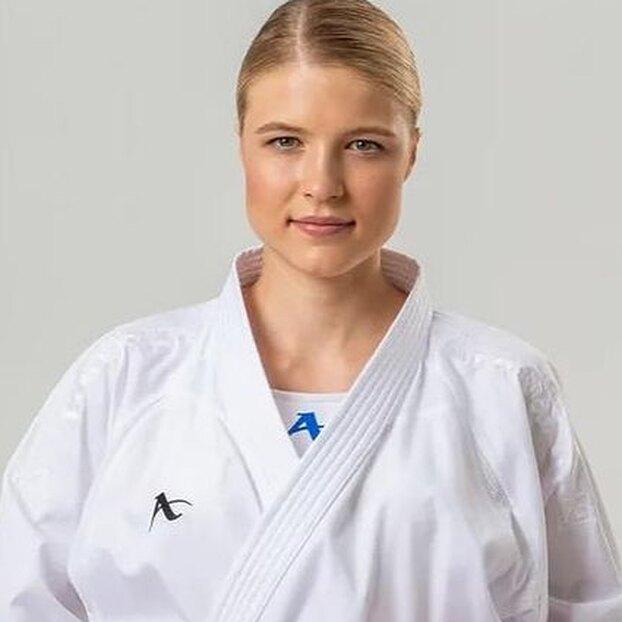 Российская спортсменка снялась сОлимпиады вТокио из-за коронавируса