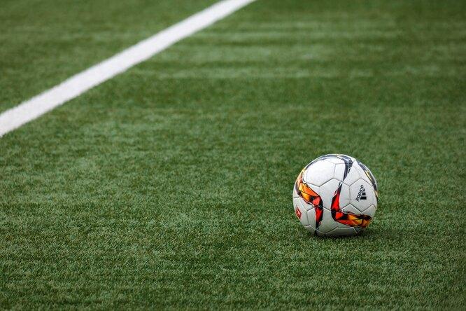 Участникам чемпионата Италии запретят выступать взеленой форме