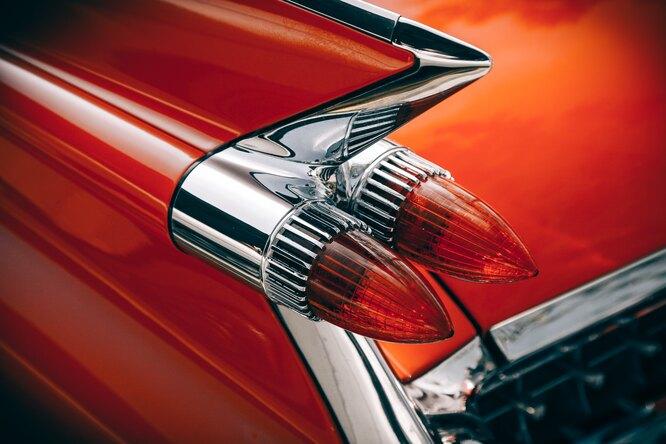В Москве появится музей ретро-автомобилей свозможностью тест-драйва
