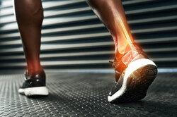 5 главных болезней суставов: как предотвратить поломку