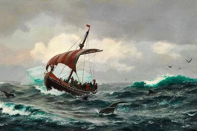 10 самых известных средневековых путешественников