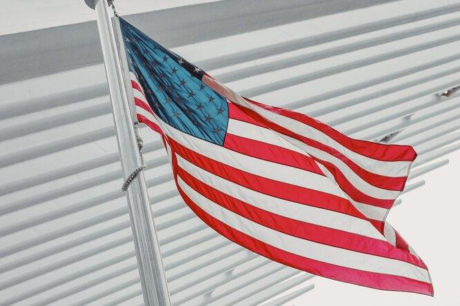 Посольство США вРоссии прекратит выдачу туристических виз с12 мая