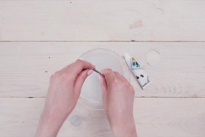 Зубная паста:14 неожиданных лайфхаков